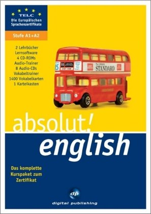 absolut-english-der-all-in-one-sprachkurs-zum-zertifikat-a1-a2-strukturiert-lernen-im-buch-aussprach