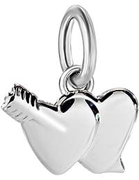 Charm para mujer joyas Morellato Drops Trendy Cod. scz878
