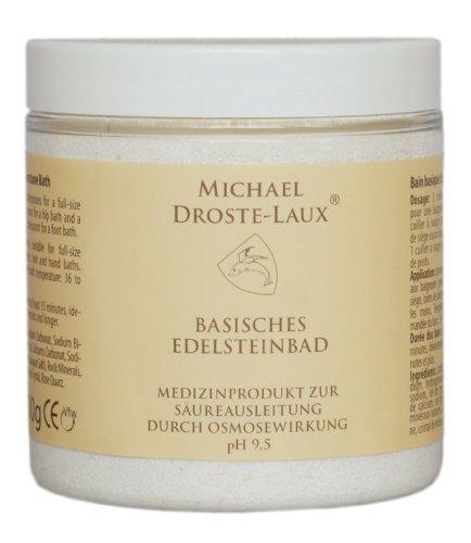 michael-droste-laux-basisches-edelsteinbad