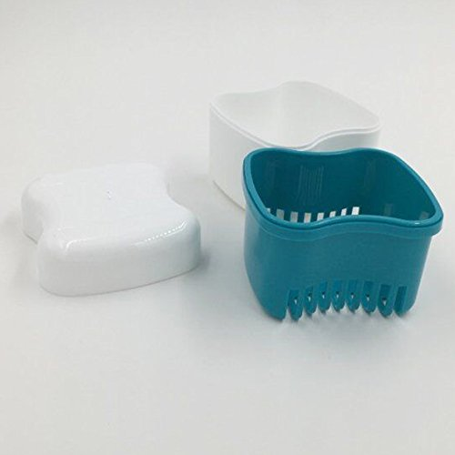 kalaixing-brand-denture-bath-storage-container-for-soaking-dentures-retainers-other-dental-appliance