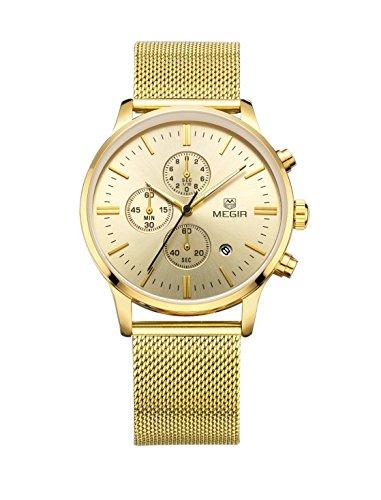 homme-montre-a-quartz-elegant-exterieur-multifonction-6-pointer-calendrier-metal-w0514