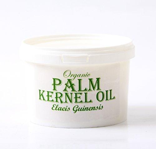 huile-de-palme-amande-bio-pour-base-500g-100-pure
