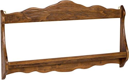 Piattaia-Country-in-legno-massello-di-tiglio-finitura-noce-84x11x43-cm