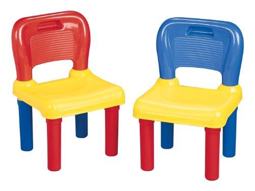 Liberty House Kinderstühle, 2 Stück -