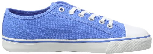 Puma Streetballer Lo Wn's, Sneaker Donna Blu (Blau (french blue 01))
