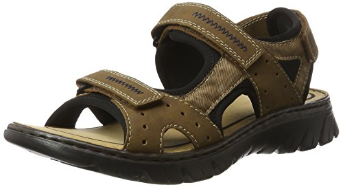 rieker-herren-26757-sandalen-braun-zimt-reh-schwarz-24-44-eu