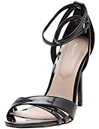 37d4a50f667 Aldo Shoes  Buy Aldo Shoes online at best prices in India - Amazon.in