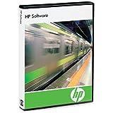 Hewlett Packard Enterprise HP PCM+ to IMC Std Upgr **New Retail**, JG549AAE (**New Retail** w/200-node E-LTU)