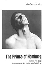 The Prince of Homburg (Absolute Classics)