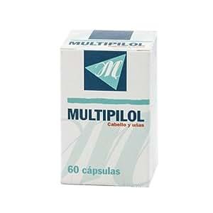 Sparadrap Multi extensible de non tissé hypoallergénique 3M Medipore (avec support papier) -10,00m x 2,50cm