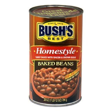 bushs-best-homestyle-baked-beans-28oz-can-pack-of-4-by-bushs