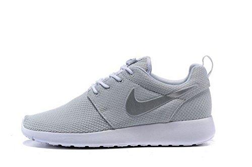 Nike Roshe One womens P9B7O5FCZS0P