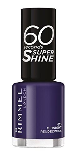 rimmel-60-seconds-super-shine-nail-polish-8-ml-midnight-rendezvous