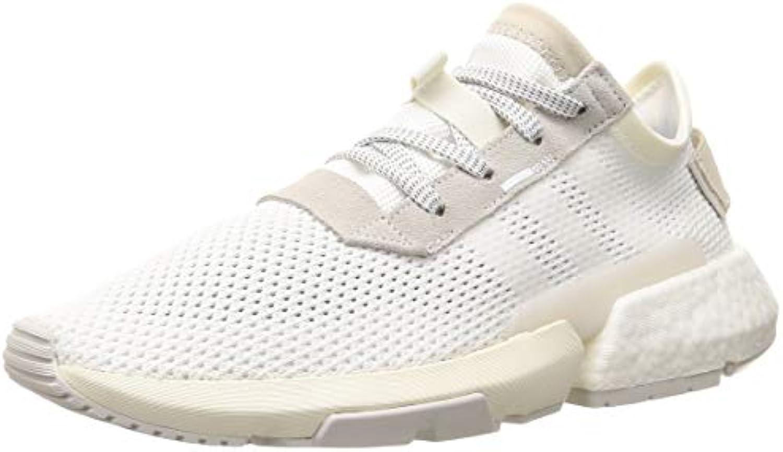 Gentiluomo   Signora adidas Pod-s3.1, Scarpe Scarpe Scarpe da Fitness Uomo Molti stili moderno Prezzo al dettaglio | Costi medi  44f24b