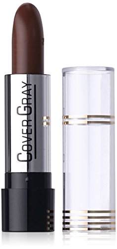 cover-your-gray-touch-up-stick-medium-brown-haarfarbe