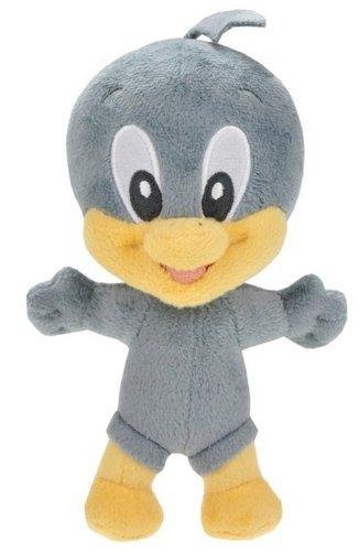 peluche-baby-daffy-duck-17-cm-peluche-originale-17-cm