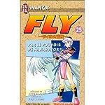 Dragon Quest - La Quête de Daï - Fly Edition simple Tome 25