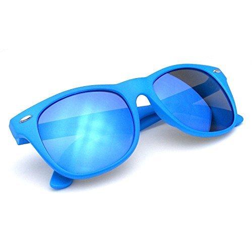 emblem-eyewear-revo-flash-color-espejo-reflexivo-lentes-neon-wayfarer-gafas-de-sol-azul