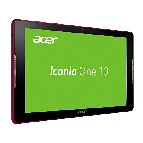 Acer Iconia One 10 (B3-A30) 25 - 2