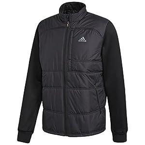 adidas Climaheat Primaloft Jacket Herren Golf, L