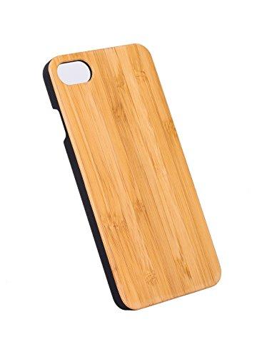 mqmy-telefono-caso-iphone7-plus-case-cover-per-iphone7-plus-sottile-pc-bambu-di-legno-liscia-accogli