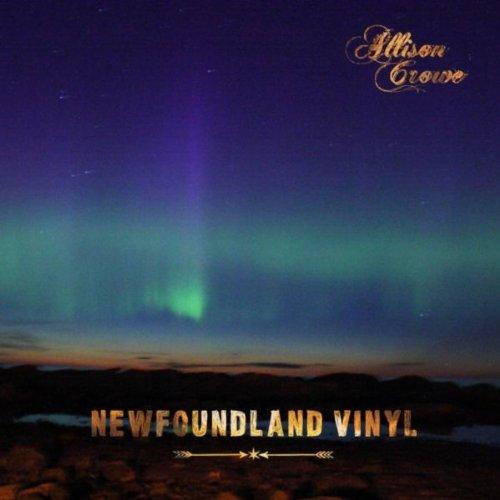 Newfoundland Vinyl