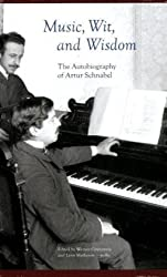 Music, Wit, and Wisdom: Autobiography