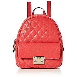 Guess Tiggy Bowery Backpack – Mochilas Mujer