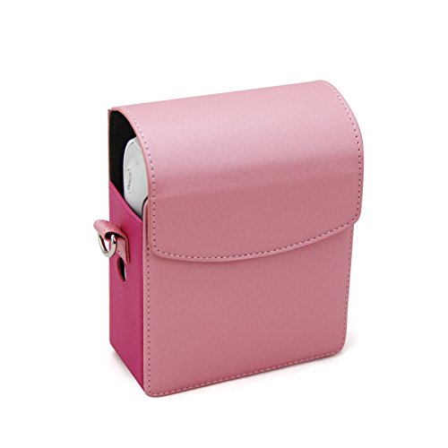 fujifilm-instax-share-sp-1-case-drunkqueen-pu-leather-skin-cover-comprehensive-protection-instax-sha