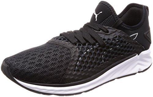 Puma-Mens-Ignite-4-Netfit-Running-Shoes