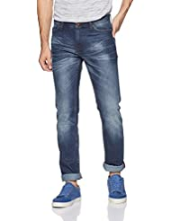 Clothing Jean Shirt discount offer  image 2