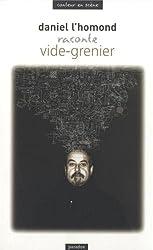 Vide-grenier