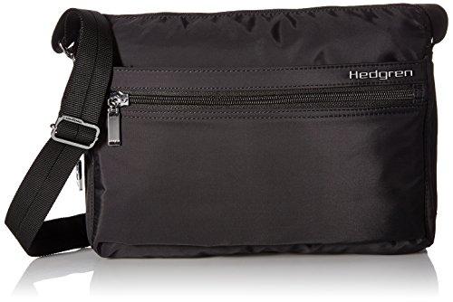 shoulder-bag-hedgren