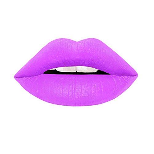 ropalia-14-colors-makeup-velvetine-matte-stain-lipstick-lip-liquid-gloss-lip-glaze