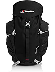Berghaus Men's Arrow Outdoor Backpack, 30 Litres