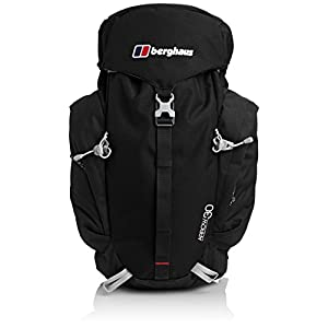 Mountain Warehouse Coolbag Backpack 10l