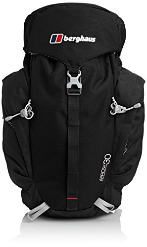 berghaus men's arrow 30 rucksack