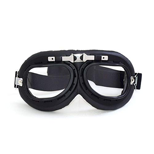 ANSKT Harley Outdoor Bergsport einstellbare Komfort Motorradbrille