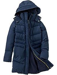 low priced 55c93 bc3af Suchergebnis auf Amazon.de für: timberland mantel: Bekleidung
