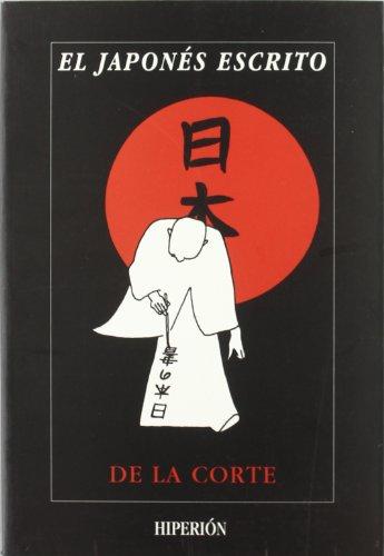 el-japons-escrito-libros-hiperin-band-160