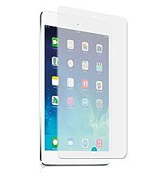 Anti Burst Tempered Glass Screen Guard Protector For Apple iPad Mini / Mini 2