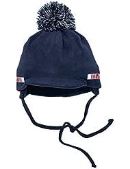 Sterntaler Schirmmütze, Sombrero Para Bebés
