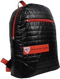 Athletic Club Bilbao MC-810-AC Mochila Infantil