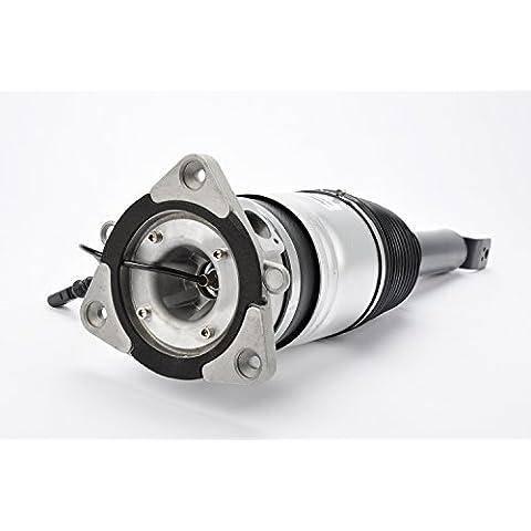 KR nuovo OEM qualità 4e0616002h/F/N aria posteriore destra Shock Strut per Audi A8D3/4E 2002–2010