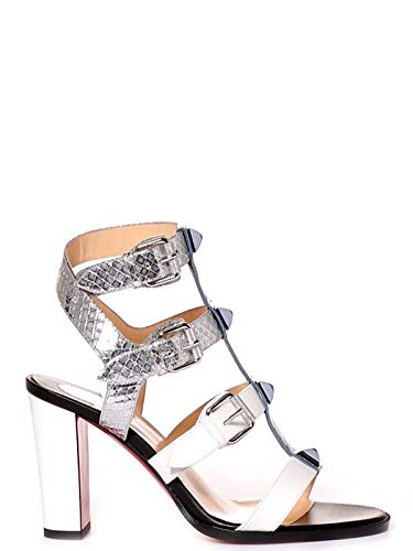 meilleur service c54ae fb2dc Louboutin the best Amazon price in SaveMoney.es