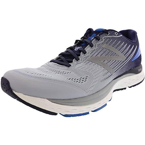 scarpe running donna new balance 880
