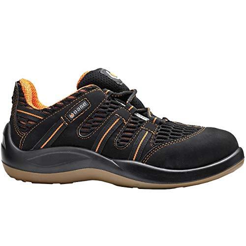Marcature delle calzature professionali - requisiti aggiuntivi e resistenza antiscivolo - Safety Shoes Today