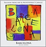 Barcelona [Special 2CD Edition] Digipak