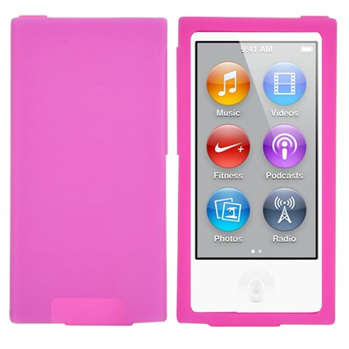 accessotech-new-souple-en-silicone-skin-housse-coque-de-protection-pour-apple-ipod-nano-7-7eme-gener