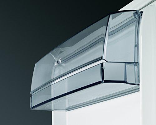 Aeg Kühlschrank Mit Gefrierfach Bedienungsanleitung : Aeg sfa aas vergleich u kühlschrank mit gefrierfach